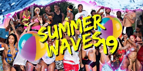 Summerwaves19  tickets