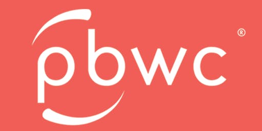 PBWC South San Francisco Community Event 2019 Hosted by Genentech