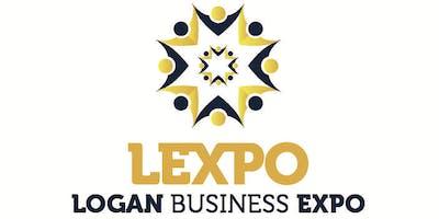Logan Business Expo
