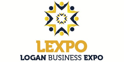 Logan Business Expo