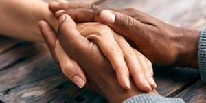 Culture Centered Care - Indigenous - Goondiwindi