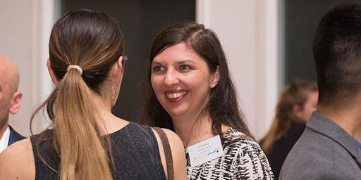 Moreland Business Women's Network - Coffee Conversations