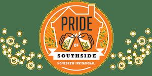 Pride of Southside Homebrew Invitational - Fundraising...