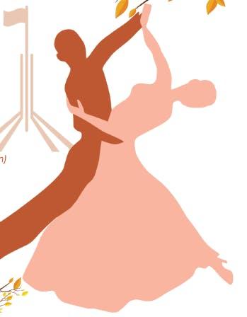 Canberra Autumn Dance Festival