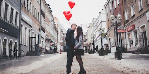 uk single muslim dating