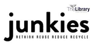 Junkies Magazine (Warrnambool)