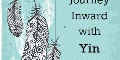 Yin Yoga for Women
