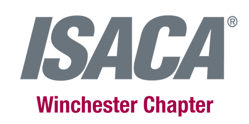 ISACA Winchester September meeting - The Weaponisation of IoT