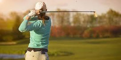 22 May - Ladies Network Golf at China Fleet (All ladies are welcome - driving range, breakfast baps and networking)