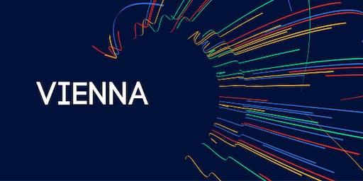 Accelerate 2019 | Vienna