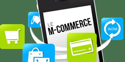 Commission+Commerce+Mobile+%2324+chez+CB