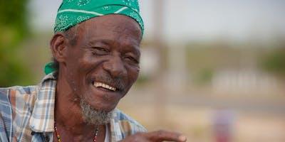 Jamaica reiservaring van Ellen