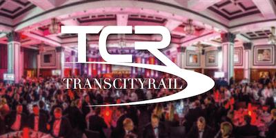 TransCityRail MIDLANDS