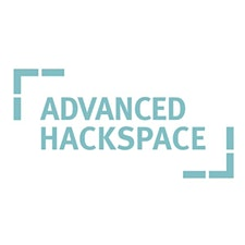 Imperial College Advanced Hackspace logo