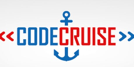 CodeCruise - der IT-Job-Shuttle in Hamburg 2020 Tickets