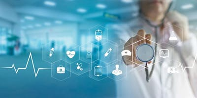 Protecting patient data - your responsibilities