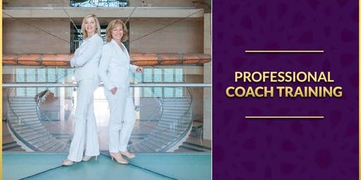 ICF Approved Coach Training and Leadership Program Australia