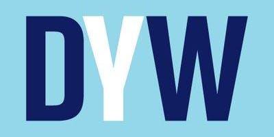 DYW D&A Recognition Event 2019