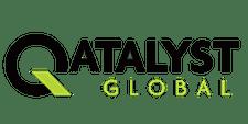 Qatalyst Global  logo