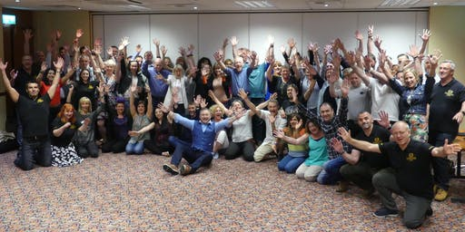 Hypnotherapy and Hypnosis Professional Diploma