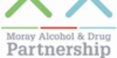 Alcohol/Drugs & Mental Health Workshop