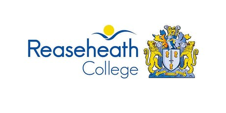 Reaseheath College Course Open Event - September 2019 tickets