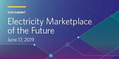 2019 Electricity Summit