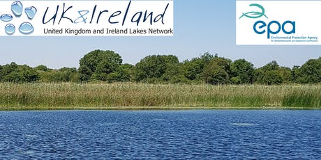 Lakes: protecting, enhancing and restoring - UKLIN Conference  tickets
