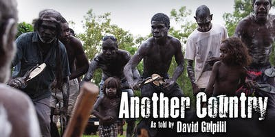 Another Country - Encore Screening Due To Popular Demand - Wed 15th May