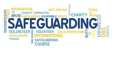 Safeguarding & Prevent Training - Croydon