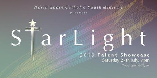 StarLight 2019