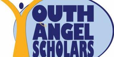 Youth Angel Scholars 2019 Summer Academy