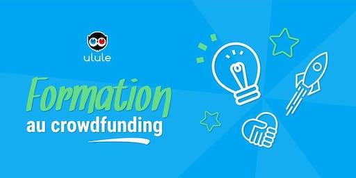10 points clefs pour réussir votre campagne de crowdfunding et comprendre le traitement fiscal associé