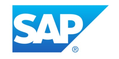 Why Are You Building That by SAP Fmr Sr. Dir Product