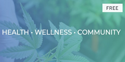 The Cannabis Hour Education & Registration Workshop