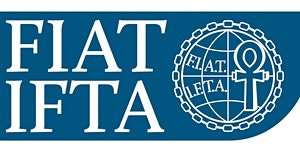 FIAT-IFTA 50th I.C.D. Annual Meeting & Conference,...