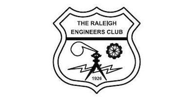 Raleigh Area Interstate Projects with Boyd Tharrington