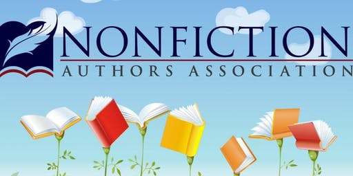 NFAA Central PA Chapter Monthly Meeting - The Legality of Authorship