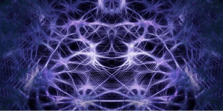 Mindfulness for SME's | Grow your neural network & your business network tickets