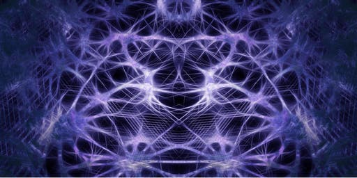 Mindfulness for SME's | Grow your neural network & your business network