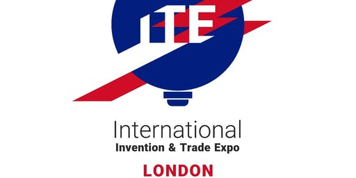 International Invention & Trade Expo  (ITE)