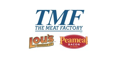 TMF Foods Productivity & Food Safety Roadshow (Plant Tour)