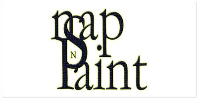 Snap N Paint- Grand Opening (SL)