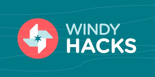 Windy City Hacks