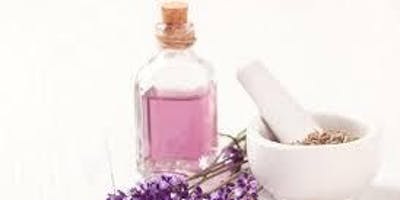 Introduction to Aromatherapy in Labour