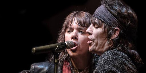 Classic Stones Live - The Greatest Rock And Roll Tribute In The World