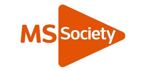MS Society AGM 2019 tickets