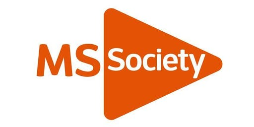 MS Society AGM 2019