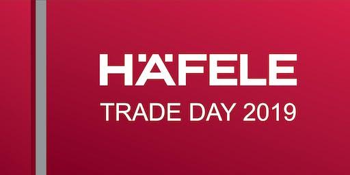 Häfele Trade Day