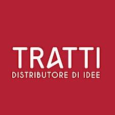 TRATTI SRL logo